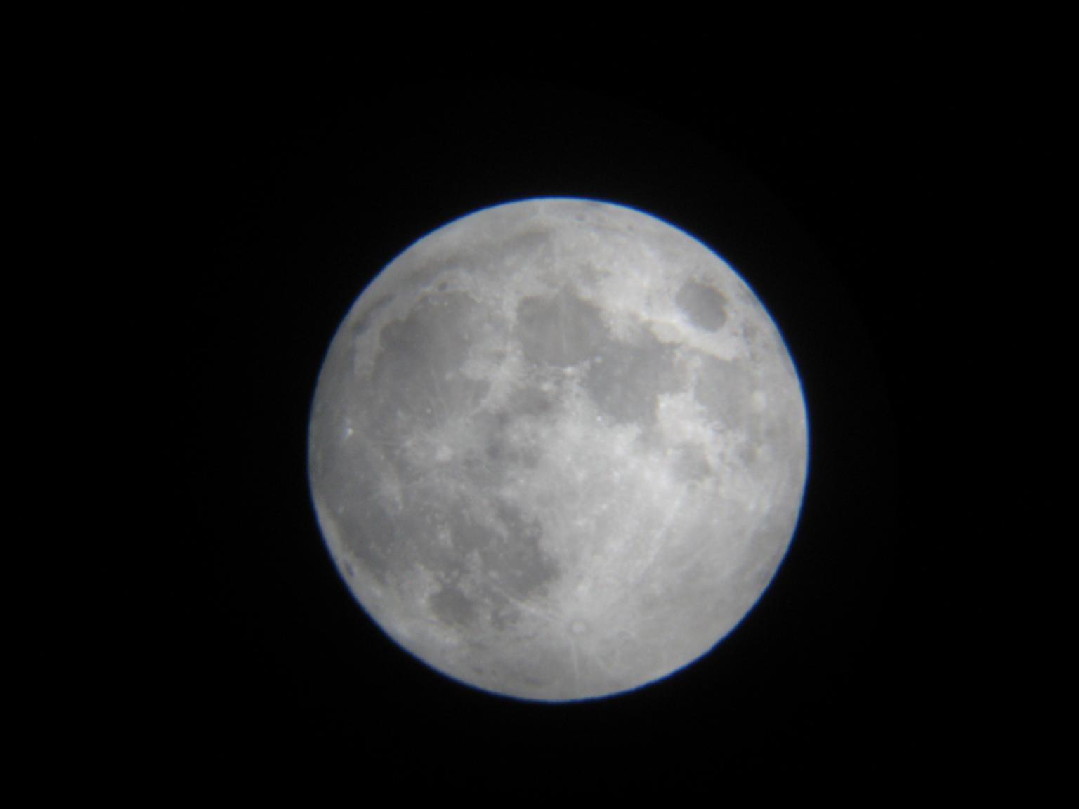 Фото місячних у дівчини 26 фотография